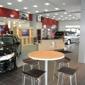 Mel Grata Toyota - Hermitage, PA