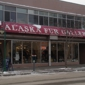 Alaska Fur Gallery - Anchorage, AK
