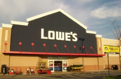 Lowe S Home Improvement Fredericksburg Va