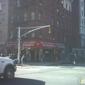 Fuel - New York, NY