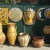 Mexican Craft & Pottery, Inc.