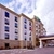 Holiday Inn Express & Suites Knoxville West - Oak Ridge