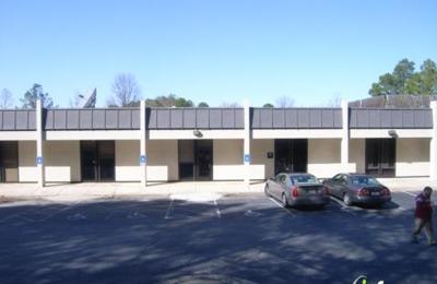 DDD Foundation, Inc. - Atlanta, GA