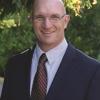 Joe Stretch - State Farm Insurance Agent