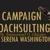 Second Covenant Mogul LLC, Publishing and Business Coach