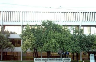 Hankins Laboratory - Austin, TX