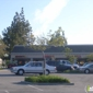 Orchard Supply Hardware - Milpitas, CA