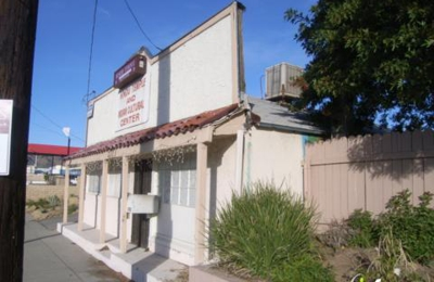 Hindu Temple & Indian Cultural - Chatsworth, CA