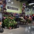 Price Rite Grocery Warehouse