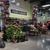 Smith's Marketplace