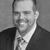 Edward Jones - Financial Advisor: Derek L Crihfield