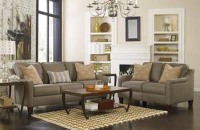 Allardu0027s Furniture U0026 Mattress Outlet   West Lebanon, NH