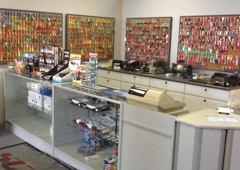 A Kustom Locksmith Service - Laguna Hills, CA