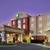 Holiday Inn Express & Suites Kansas City-Grandview