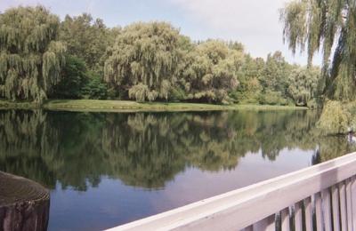 AQUA DOC Lake & Pond Management Inc. - Chardon, OH
