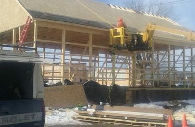 A-Z Construction LLC - Hastings, MI