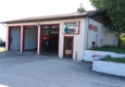 Maplewood Auto Service - Mountain Home, AR
