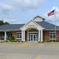 Nodaway Valley Bank - Savannah, MO