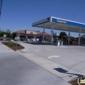 Chevron - Walnut Creek, CA