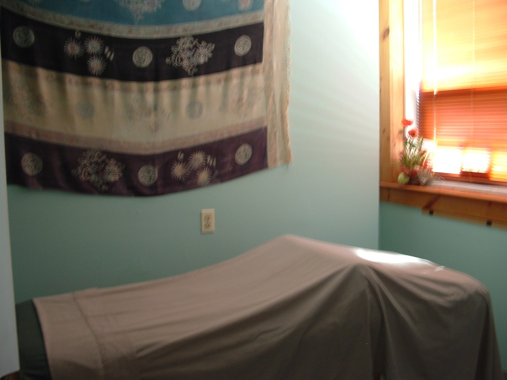Akasha Massage and Bodywork 18 Low Ave Ste 13, Concord, NH 03301 ...