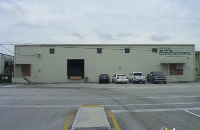 Pro Battery Specials - Hialeah, FL