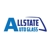 Allstate Auto Glass