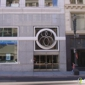 French Embassy Economic Dept - San Francisco, CA