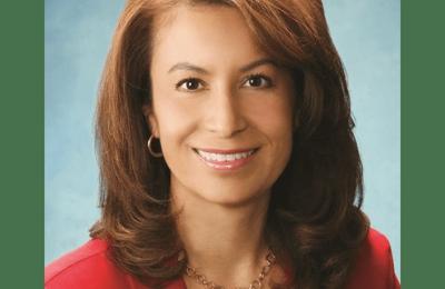 Patricia Aleman - State Farm Insurance Agent - Los Angeles, CA