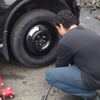Gutierrez Tire & Wheel