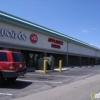 Appliance Parts Inc