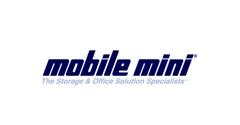Mobile Mini - Portable Storage & Offices - Warren, MI