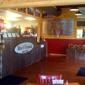 Moe's Original Bar B Que - Atlanta, GA