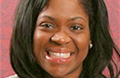 Dr. Tamara Magloire, MD - Richmond Hill, NY