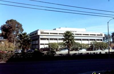Dr. Michael E McManus, MD - San Diego, CA