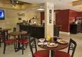 Magnolia Inn & Suites - Olive Branch, MS