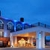 Holiday Inn Express & Suites Milwaukee Airport
