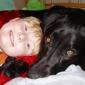Melrose Veterinary Clinic - Melrose, WI