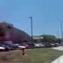 Lynwood Community Adult School