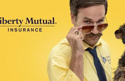 Liberty Mutual Insurance - Baton Rouge, LA