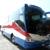 Transportes Juventino Rosas Inc
