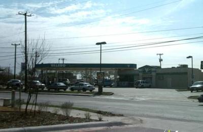 Bank of America-ATM - San Antonio, TX