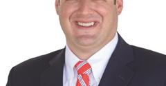 Paul Simmonds - State Farm Insurance Agent - Robertsdale, AL
