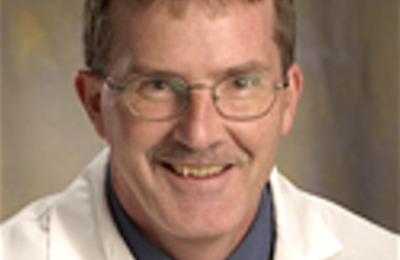 Kevin O'Hora, Other - Royal Oak, MI