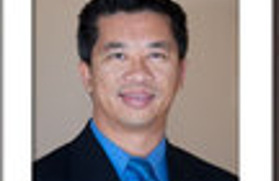 Anthony Anhtuan Ly, DDS