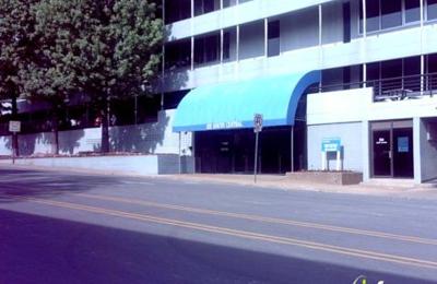 Love Management Company Inc - Saint Louis, MO