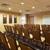 Residence Inn Greenville-Spartanburg Airport