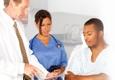 Arrowhead Clinics - Savannah, GA