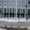 Banco Itau Europa International