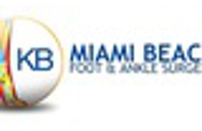 Foot And Ankle Specialists Of Miami Beach P A - Miami Beach, FL