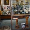 Patti Esbia Antique & Estate Jewelry